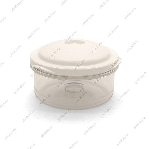 Вакуумный контейнер 0,2 л