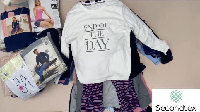 Пижамы, одежда для дома ALDI