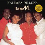 Boney M. / Kalimba De Luna (LP)