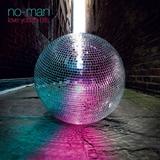 No-Man / Love You To Bits (LP)