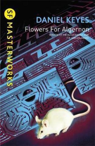 Flowers For Algernon