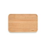 Деревянная доска для хлеба, артикул 260728, производитель - Brabantia