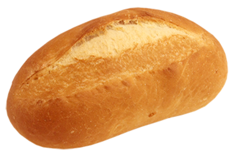 Булка Городская  Каравай-СВ (хлеб и выпечка) 0,2кг