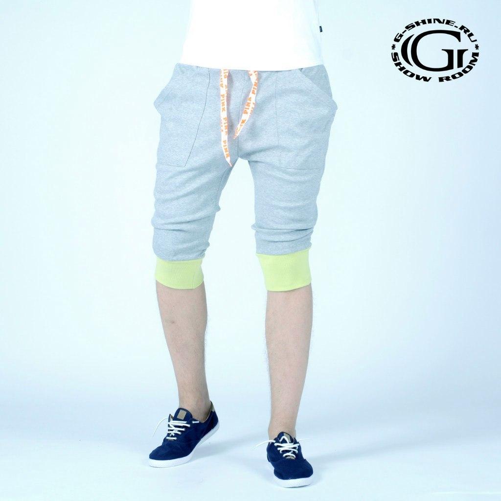 багги G-SHINE 302088949