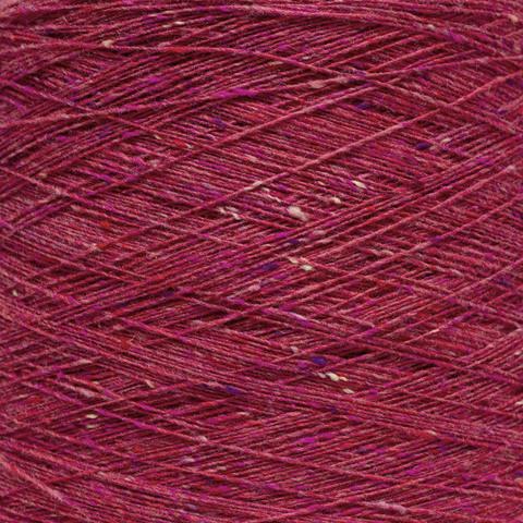 Knoll Yarns Galanta - 1605