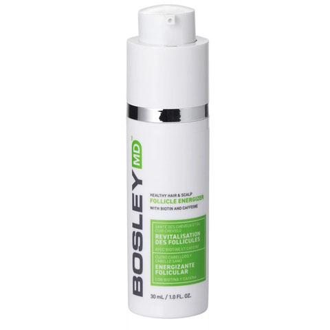 Bosley MD Scalp Therapy: Биостимулятор фолликул волос (Healthy Hair Follicle Energizer)