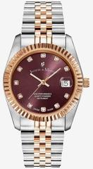 Часы женские Jacques Du Manoir NRO.43
