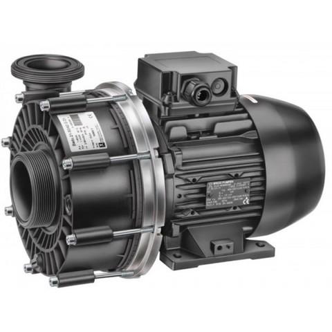 Насос BADU 21-50/43 G без префильтра 38 м3/ч, 2,3 кВт 220В Speck Pumpen
