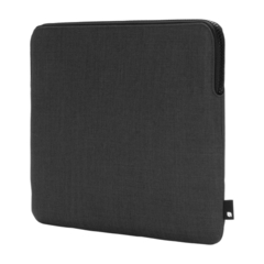 Чехол-рукав Incase Slim Sleeve With Woolenex MacBook Pro 15 / 16