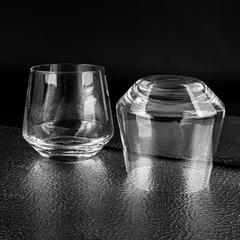 Набор стаканов для виски 389 мл, 2 шт, Pure, фото 5