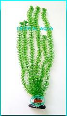 Растение Атман AP-132B, 50см