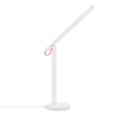 Лампа настольная XIAOMI Mi LED Desk Lamp