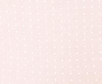 Трусы женские бикини  LP-2685 комплект (2шт.)