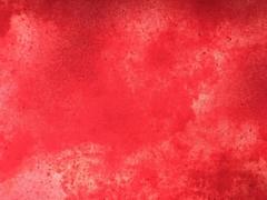 Ткань для пэчворка, хлопок 100% (арт. BE0611)