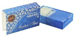 Натуральное мыло «Морской бриз» ™Крымская Натуральная Коллекция
