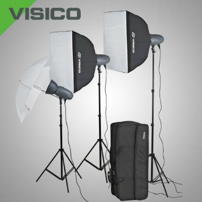 Visico VT-300 Novel Kit