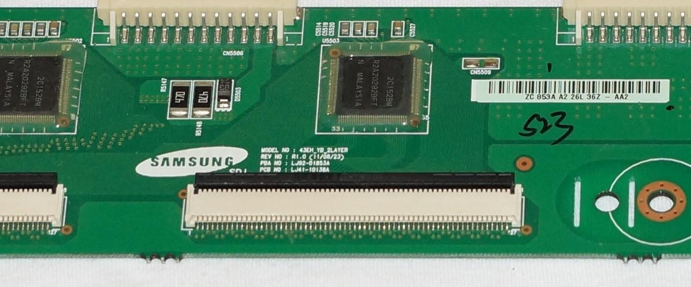 LJ92-01853A BN41-10138A