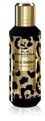 Mancera WILD CHERRY