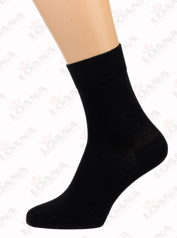 Носки Лоана медицинские, серия «Здоровые ноги» арт. 50380