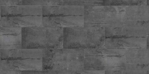 ПВХ плитка, кварц виниловый ламинат Classen_Vin Sono Landscape Мистери Стоун 41121