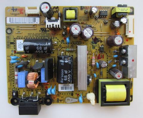 EAX64905001(2.4) REV1.0