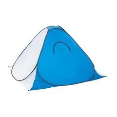 Зимняя палатка автомат Premier Fishing 2х2 м, без пола (PR-TNC-038-2)