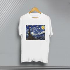 Van Qoq t-shirt 7