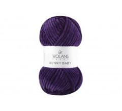 банни-беби-16-фиолет