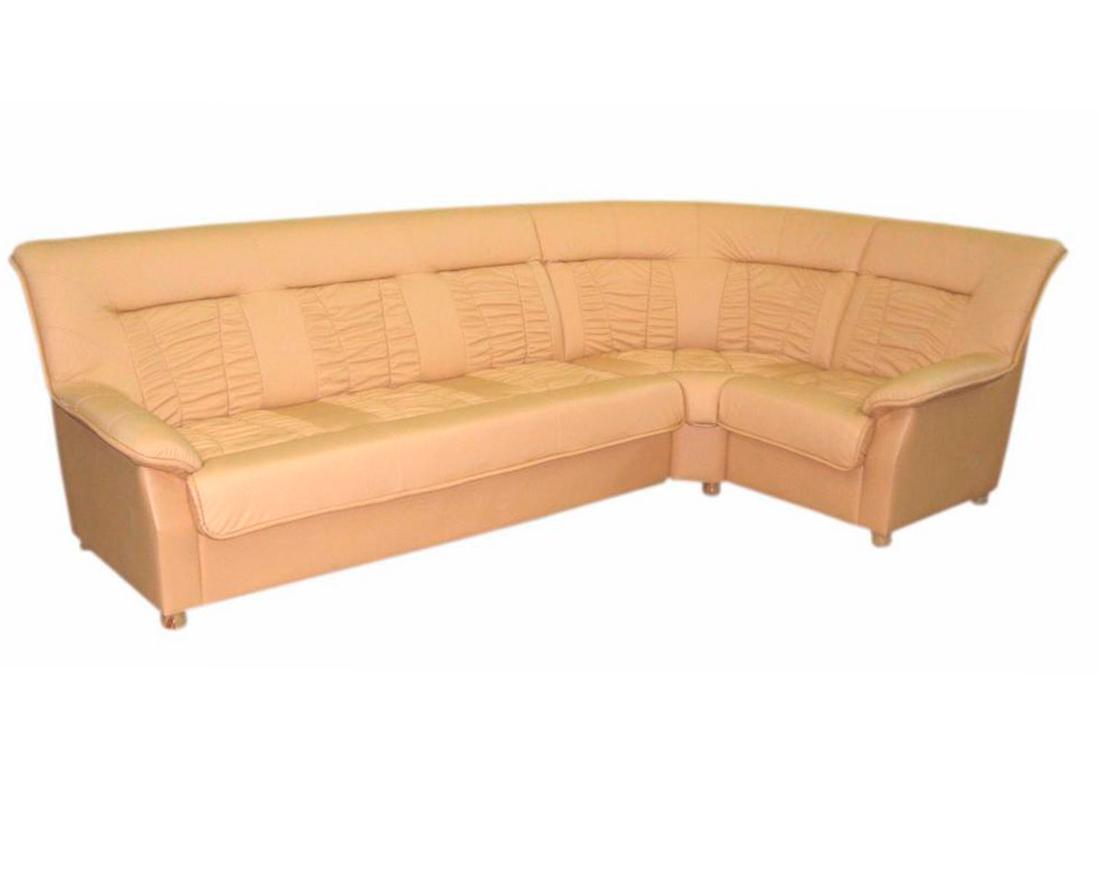 Угловой диван Сиеста 3с1