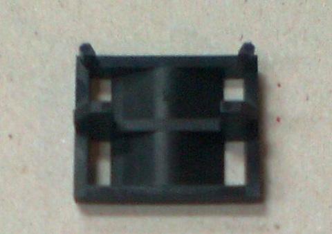 21100154 Клапан золотниковый 60/40 UNIPULS 2