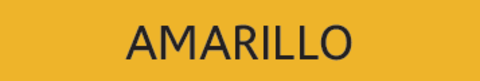Гофрокартон в листах Sadipal OndulaColor 358г/м.кв 50x65см желтый 5 листов в упаковке