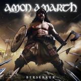 Amon Amarth / Berserker (2LP)