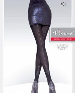 Колготки Fiore Almeria