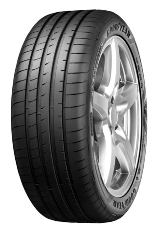 Goodyear Eagle F1 Asymmetric 5 R18 245/45 100Y