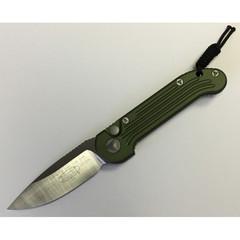 Нож Microtech LUDT 135-4OD