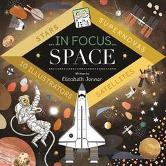 In Focus Space