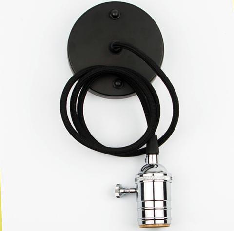 Подвесной светильник Loft LL010