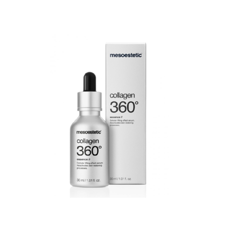 Эссенция / Collagen 360° essence 30ml