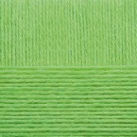 Купить Пряжа Пехорка Детский каприз Код цвета 065-Экзотика | Интернет-магазин пряжи «Пряха»