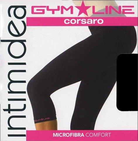 Легинсы Corsaro Gym Line Intimidea