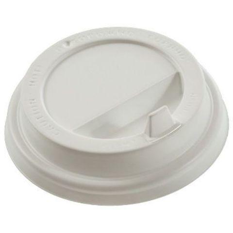 Крышка белая TL80 (для SP9, DW9) (носик)