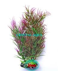 Растение Атман AL-117F, 30см