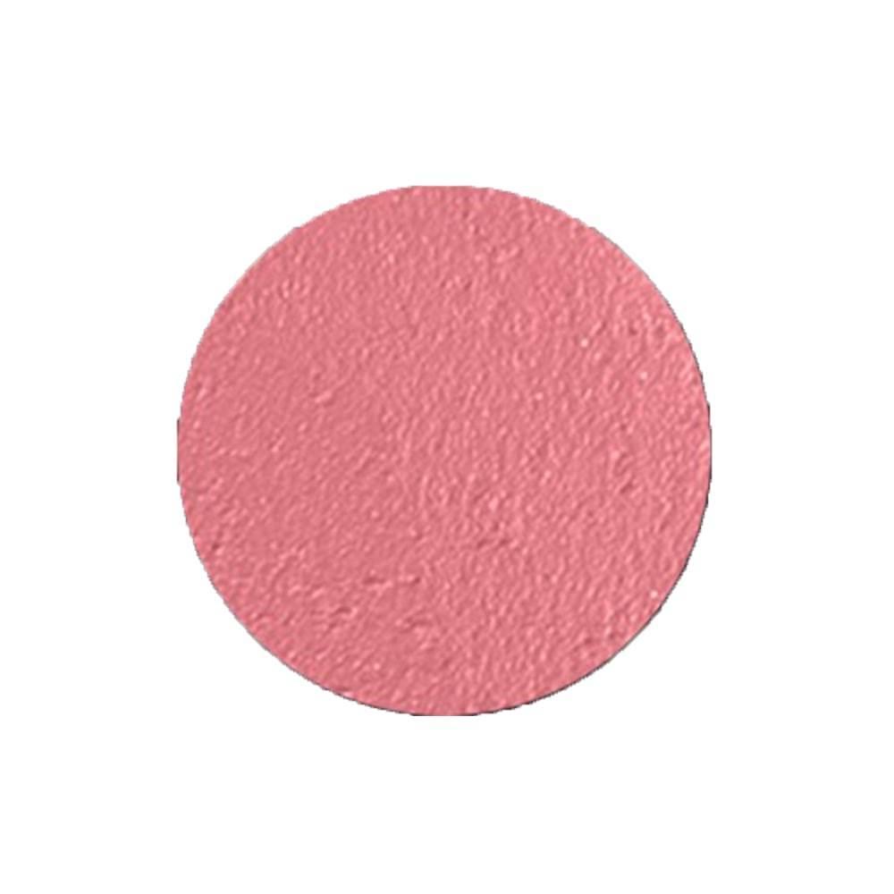 Помада для губ матовая жидкая Matte Color Time
