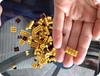 Nanoblock - Жираф