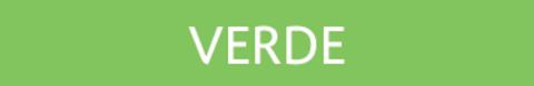 Гофрокартон в листах Sadipal OndulaColor 358г/м.кв 50x65см зеленый 5 листов в упаковке