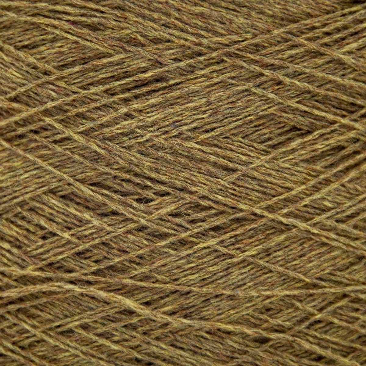 Knoll Yarns Merino Lambswool - 339