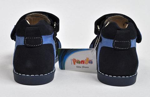 Сандалии Panda