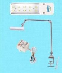 Фото: Светильник светодиодный Haimu HM-98Т LED