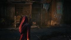 Uncharted: Утраченное наследие