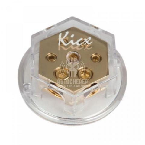 Дистрибьютор питания Kicx DB2044G